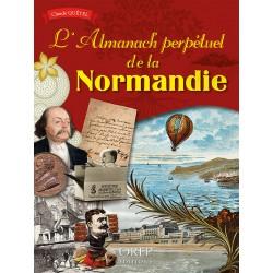 L'Almanach perpétuel de la...