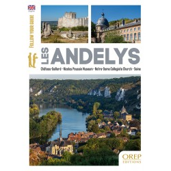 copy of Les Andelys