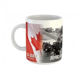 Mug Juno Beach
