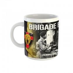 Mug Brigade Piron