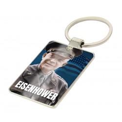 Porte-clefs Eisenhower