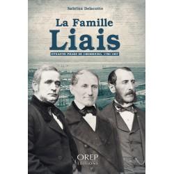 La Famille Liais