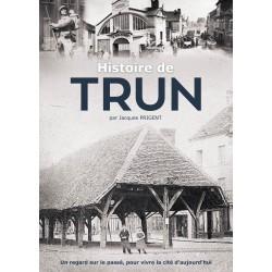 Histoire de Trun