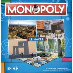 Monopoly Le Havre