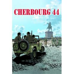 Magnet Normandie 44 - La...