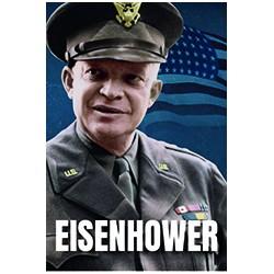 Magnet Eisenhower
