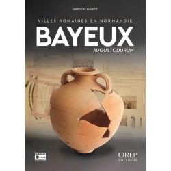 Bayeux, Augustodurum