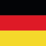 Drapeau allemand.png
