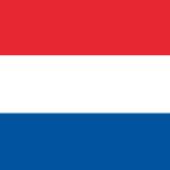 Drapeau neerlandais.png