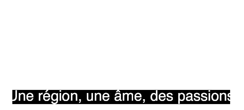 Orep Editions
